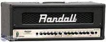 Randall RH200 G2 Series