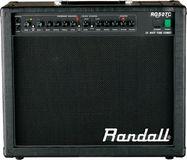 Randall RG50TC