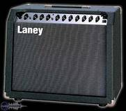 Laney LC30-II