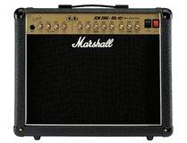 Marshall JCM-2000 401 DSL