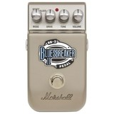 Marshall Blues Breaker 2