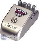 Marshall VT1 Vibrato Tremolo Pedal