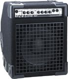 Gallien-Krueger Backline 110