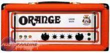 Orange AD200 B Bass Head