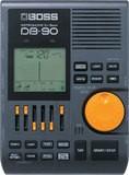 Boss DR-90 Metronome