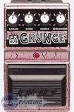 DOD FX69B Grunge Distortion