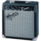 Squier Sidekick
