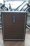 Vox T-25 Bass Combo