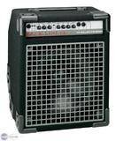 Gallien-Krueger Backline 112