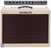 Fender Hot Rod Deluxe Blonde