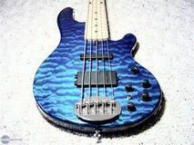 Lakland 55-94 Deluxe
