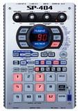 Roland SP-404 Sampler
