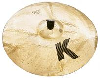 Zildjian K Custom Ride