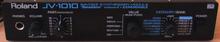 Roland JV-1010 Sound Module
