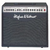 Hughes and Kettner Attax Tour Reverb Combo