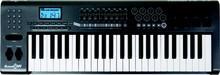 M-AUDIO Axiom 49 Key MIDI
