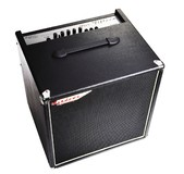 Ashdown Five Fifteen 100 Watt Combo