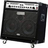 Fender Bassman 250/210