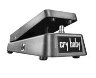 Jim Dunlop Crybaby  Model GCB-95