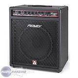 Peavey Basic 112 Single Unit Bass Amplifier