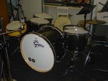 Gretsch Catalina Rock