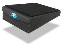 Primacoustic RX-5 Upfire Isolation Platform
