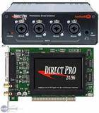 Aardvark DirectPro 24/96