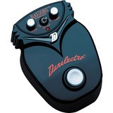 Danelectro Black Licorice (DJ-22)