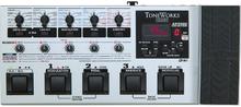 Korg AX1500G Guitar Modeling Signal Processor