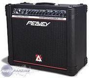Peavey Transformer 112