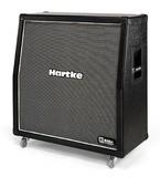 Hartke GH 412