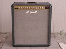 Marshall JTM-60