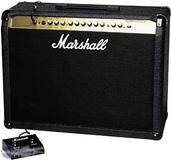 Marshall Valvestate VS230