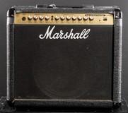 Marshall VS65R