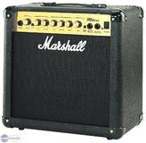 Marshall MG15R CD