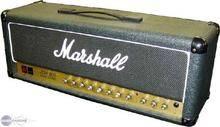 Marshall jcm 800 2205
