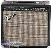 Fender Princeton 112 Plus