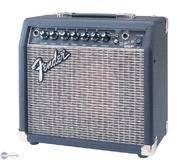 Fender Bullet 15