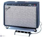 Fender Stage 160 DSP