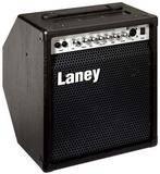Laney R1