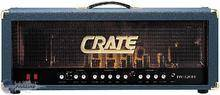 Crate Blue Voodoo 120H