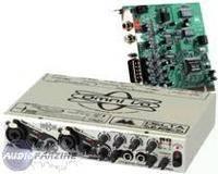 M-Audio Omni Studio