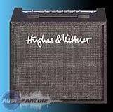 Hughes and Kettner Edition Blue 30W 1X10 Combo Amp