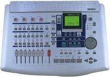 Tascam CDR788 Portastudio