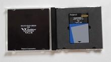 Roland VG8D-1