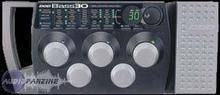 DOD Bass 30