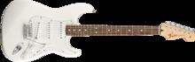Fender Fender Mexican Stratocaster