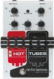 Elektro Harmonix Hot Tubes