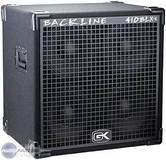 Gallien-Krueger Backline 410BLX
