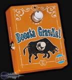 BBE Sound Inc. Boosta Grande
